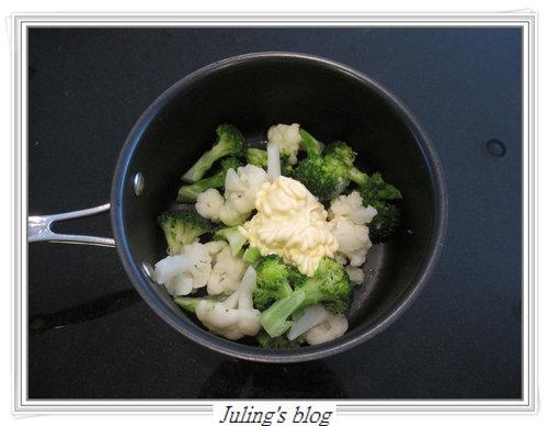 焗烤雙色花椰菜4.jpg
