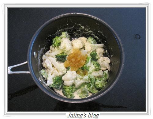 焗烤雙色花椰菜5.jpg