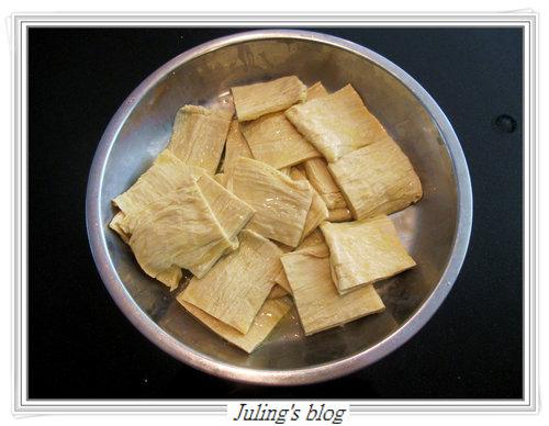 蔥燒豆包1.jpg