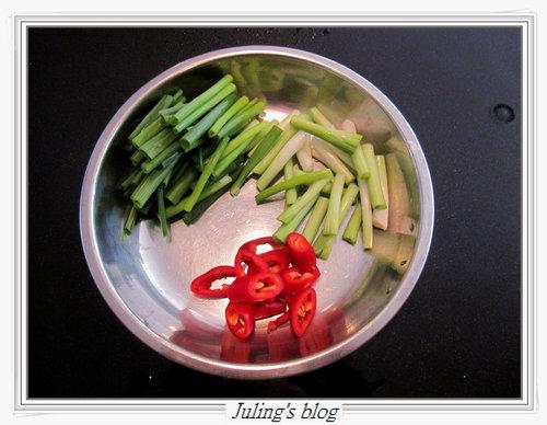 蔥燒豆包2.jpg