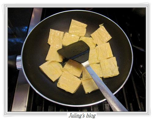 蔥燒豆包3.jpg