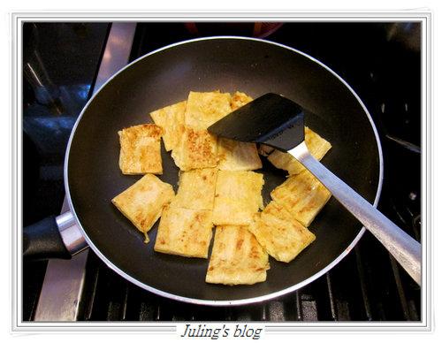 蔥燒豆包4.jpg