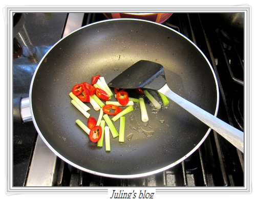 蔥燒豆包5.jpg