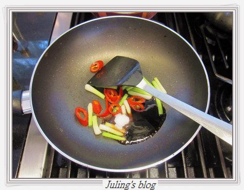 蔥燒豆包6.jpg