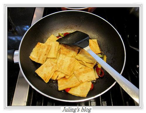 蔥燒豆包8.jpg