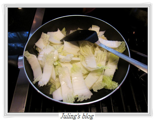 燕麥奶焗白菜2.jpg