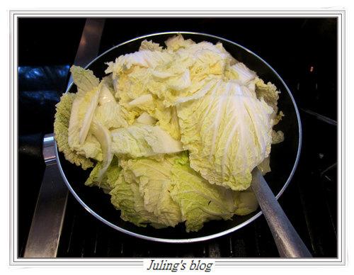 燕麥奶焗白菜3.jpg