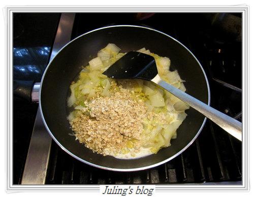 燕麥奶焗白菜4.jpg