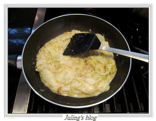 燕麥奶焗白菜5.jpg