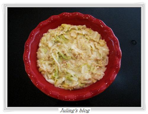 燕麥奶焗白菜6.jpg
