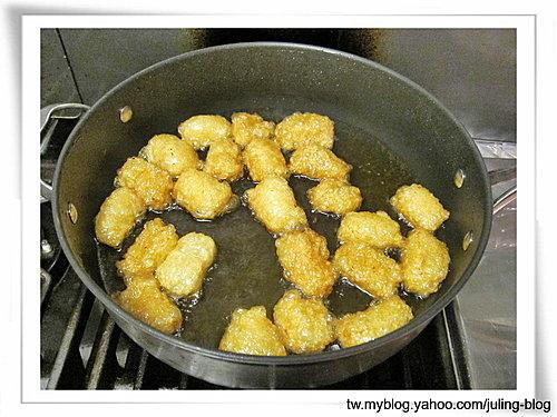 改良版的自製麵筋&麵筋燒白菜6.jpg