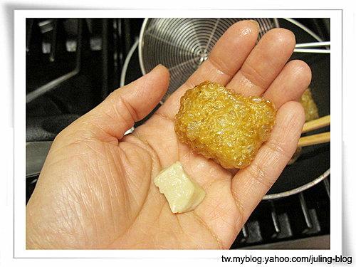 改良版的自製麵筋&麵筋燒白菜7.jpg