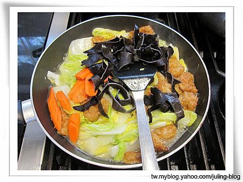 改良版的自製麵筋&麵筋燒白菜12.jpg