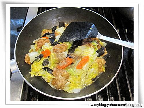 改良版的自製麵筋&麵筋燒白菜13.jpg