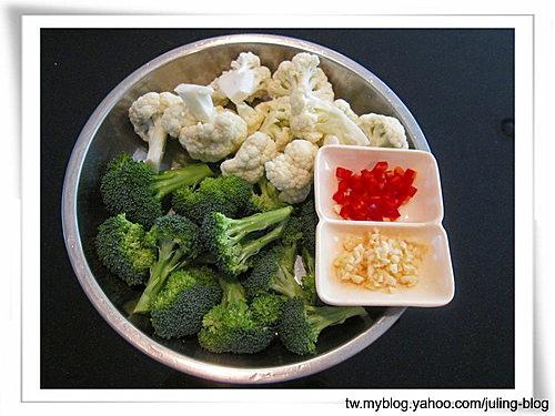 香拌雙色花椰菜1.jpg