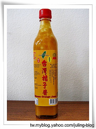 桔醬沙拉拌綠花椰菜.jpg