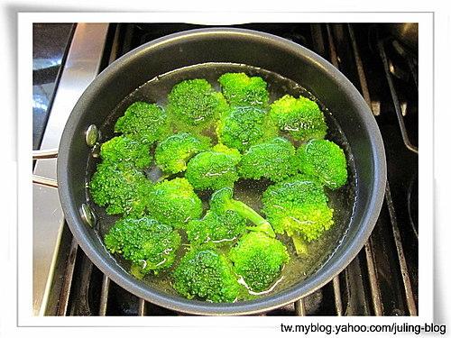 桔醬沙拉拌綠花椰菜1.jpg