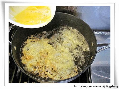蛋酥白菜3.jpg