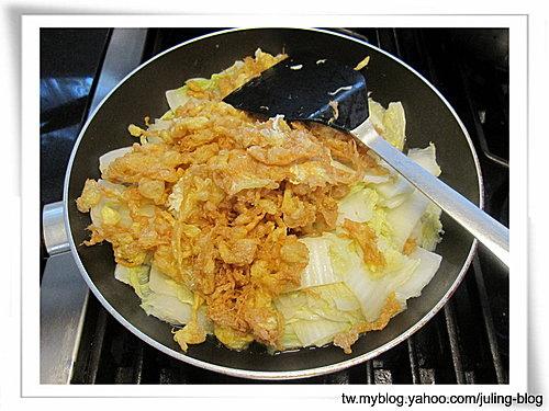 蛋酥白菜4.jpg