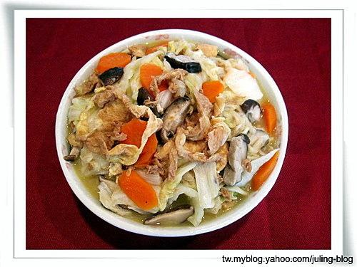 蛋酥白菜7.jpg