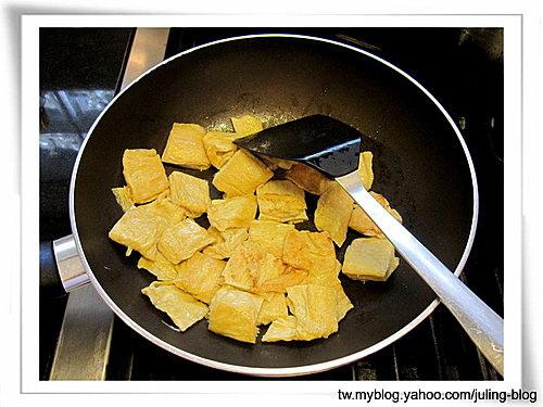 菠菜炒豆包4.jpg