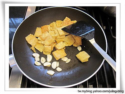 菠菜炒豆包5.jpg