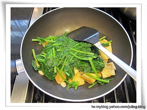 菠菜炒豆包6.jpg