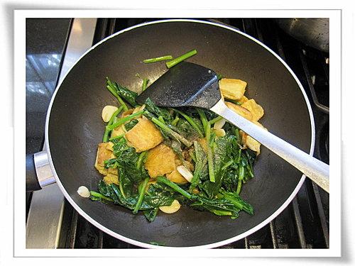 菠菜炒豆包7.jpg