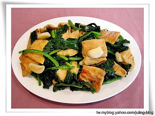 菠菜炒豆包9.jpg