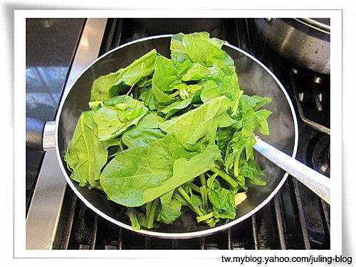 菠菜炒金針菇3.jpg