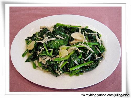 菠菜炒金針菇5.jpg