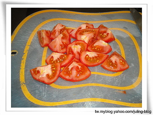 日式醃蕃茄5.jpg