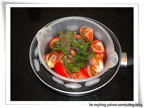 日式醃蕃茄6.jpg