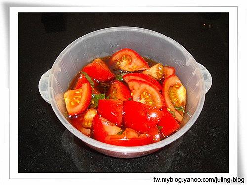 日式醃蕃茄7.jpg