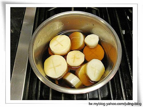日式蘿蔔煮2.jpg