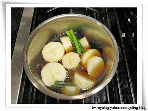 日式蘿蔔煮3.jpg