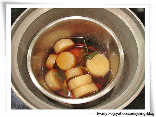日式蘿蔔煮4.jpg