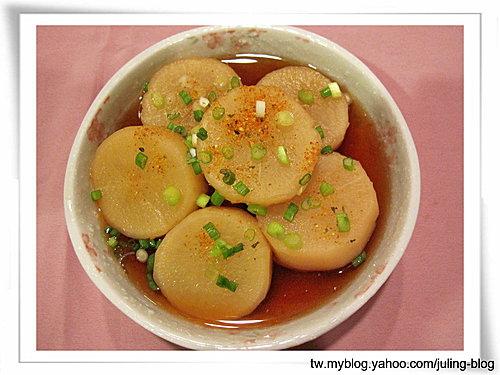 日式蘿蔔煮5.jpg