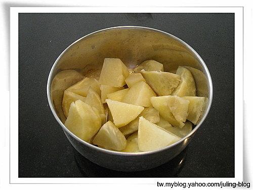 奶油蘑菇洋芋1.jpg