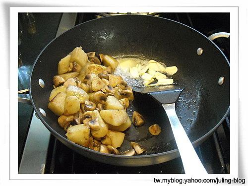 奶油蘑菇洋芋4.jpg