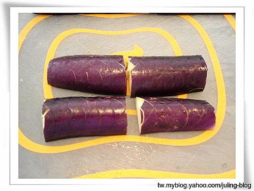 柴魚茄香1.jpg