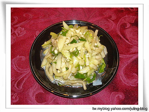 涼拌大頭菜(糖醋口味)5.jpg