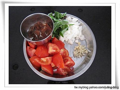 塔梅香蕃茄1.jpg