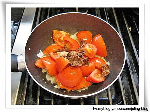 塔梅香蕃茄3.jpg