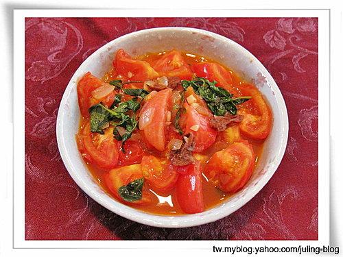 塔梅香蕃茄5.jpg