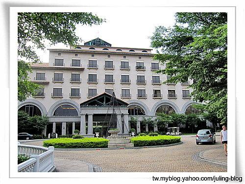 煙波大飯店莫內西餐廳1.jpg