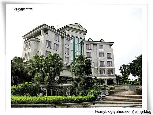 煙波大飯店莫內西餐廳2.jpg