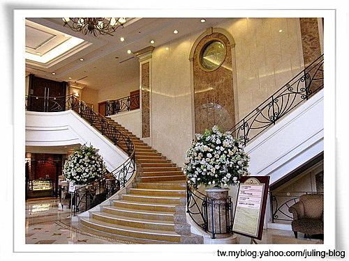 煙波大飯店莫內西餐廳3.jpg