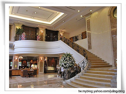煙波大飯店莫內西餐廳4.jpg