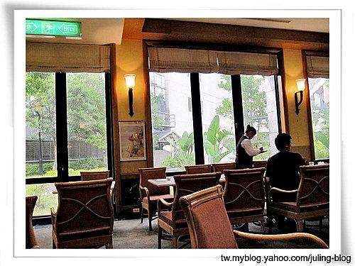 煙波大飯店莫內西餐廳5.jpg